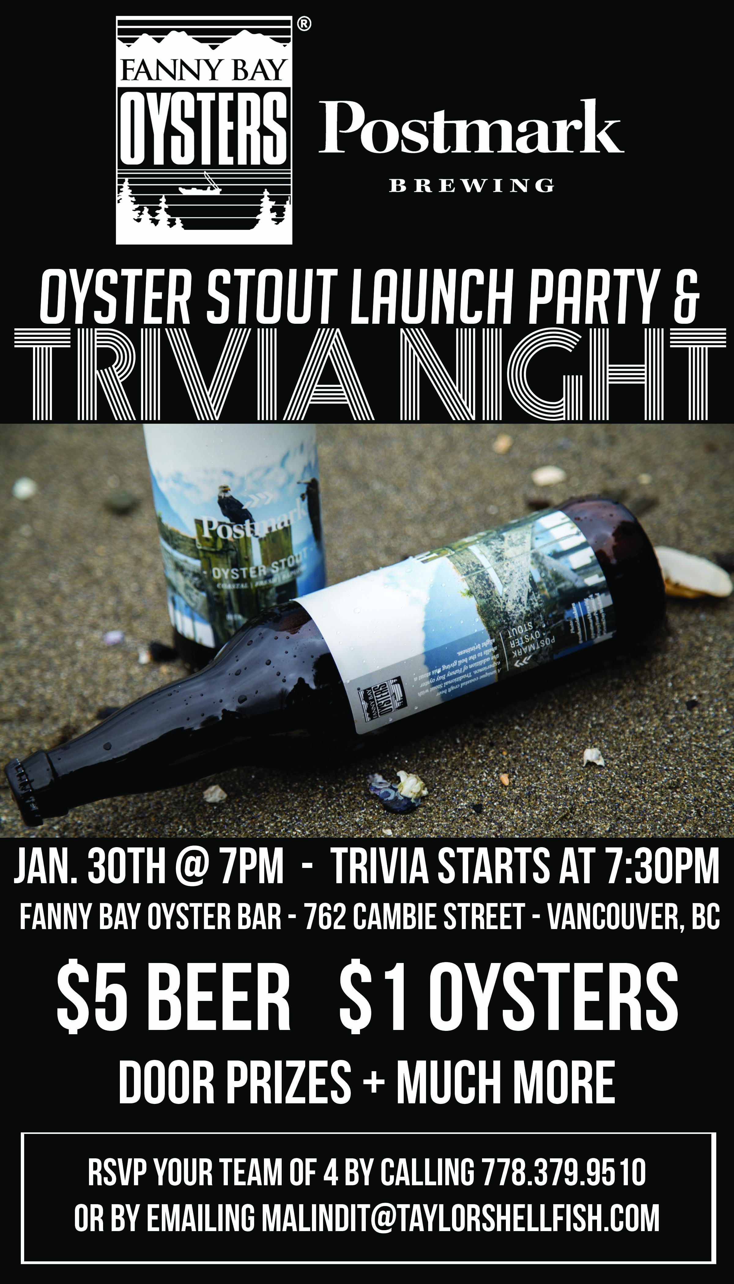 oysterstoutlaunchparty.jpg